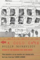 The best books on The Rwandan Genocide - A Cold Case by Philip Gourevitch