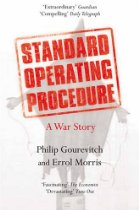 The best books on The Rwandan Genocide - Standard Operating Procedure by Philip Gourevitch & Philip Gourevitch, Errol Morris