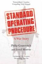The best books on The Rwandan Genocide - Standard Operating Procedure by Philip Gourevitch & Philip Gourevitch, Errol Morris