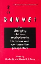 The best books on Popular Protest in China - Danwei by Elizabeth Perry