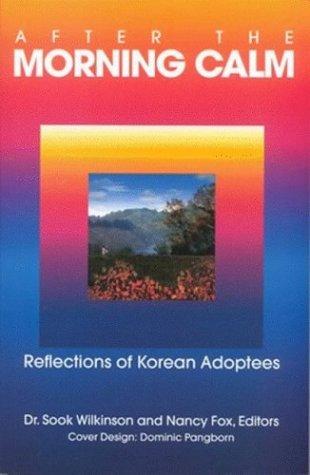 korean-american experience essay