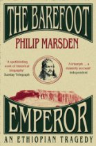 The best books on The Sea - The Barefoot Emperor by Philip Marsden