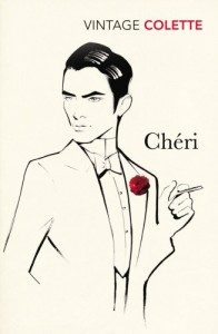 The best books on Sex - Cheri by Colette