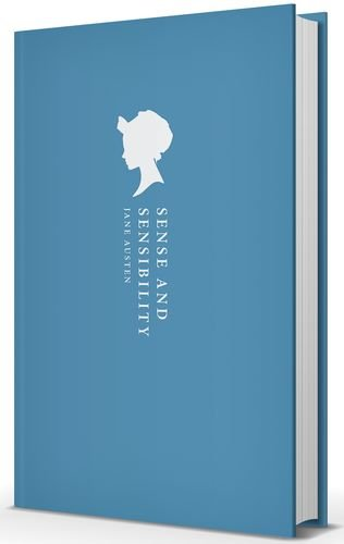 The best books on Virtue - Sense and Sensibility by Jane Austen