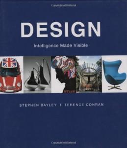 The best books on Pop Modern - Design by Stephen Bayley