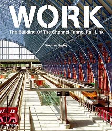 The best books on Pop Modern - Work by Stephen Bayley