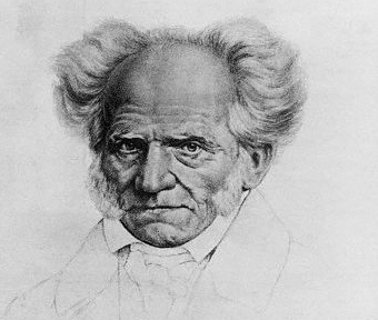 arthur essay life other schopenhauer wisdom works Arthur schopenhauer is one of the most important 19th century philosophers, most famous for his work, the world as will and representation he is known for having espounced a sort of philosophical pessimism that saw life as being essentially evil and futile, but saw hope in aesthetics, sympathy for .