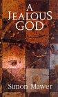 The best books on Forgiveness - A Jealous God by Simon Mawer