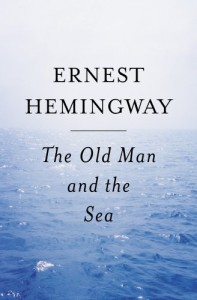 The best books on Life in Iraq During the Invasion - The Old Man and the Sea by Ernest Hemingway