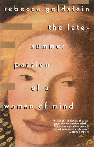 the paradox of women plato and Plato's remarks about a supreme reality include remarks about a personal demiurge, or intelligent designer of the universe, a more impersonal principle of the good and beautiful, which is 'beyond even being', and a world of forms or ideas, which is the archetype for every material being.