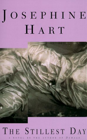 The best books on The Narrative of Irish History - The Stillest Day by Josephine Hart