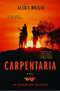 The Best Australian Novels - Carpentaria by Alexis Wright