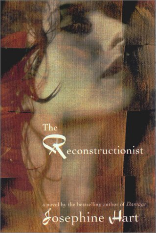 The best books on The Narrative of Irish History - The Reconstructionist by Josephine Hart