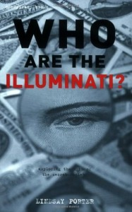 The best books on Assassination - Who Are the Illuminati? by Lindsay Porter