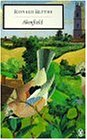 The best books on The English Countryside - Akenfield by Ronald Blythe
