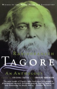 The best books on A World Without Poverty - An Anthology by Rabindranath Tagore by Rabindranath Tagore