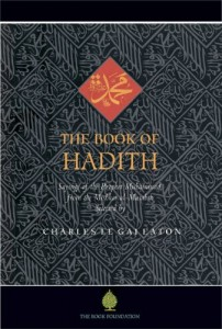 The best books on Women and Islam - Hadith
