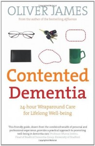 The best books on Why We Live in a Mad World - Contented Dementia by Oliver James