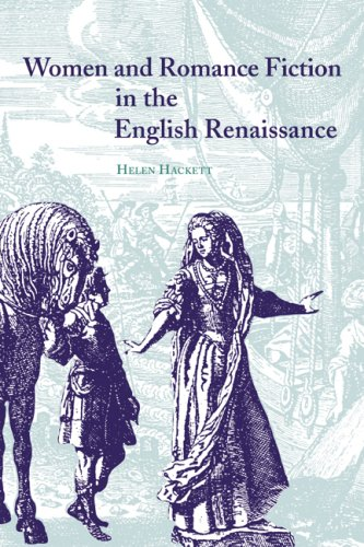 The best books on Elizabeth I - William Shakespeare, A Midsummer Night's Dream by Helen Hackett