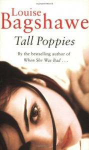 The Best Chase Stories - Tall Poppies by Louise Bagshawe