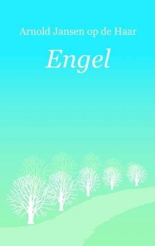 The best books on A Poet Soldier's View of Bosnia - Engel by Arnold Jansen & Arnold Jansen op de Haar