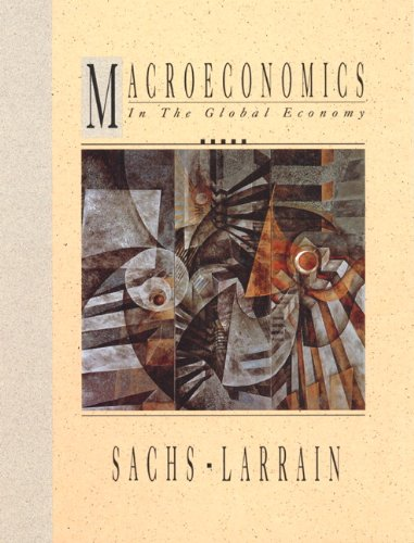 The best books on The Millennium Development Goals - Macroeconomics in the Global Economy by Jeffrey D Sachs