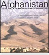 The best books on Afghanistan - Afghanistan by Thomas Barfield & Thomas Barfield, Albert Szabo