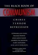 The best books on France in the 1960s - The Black Book of Communism by Stéphane Courtois