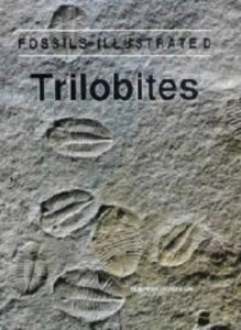 The best books on Palaeontology - Trilobites by H B Whittington