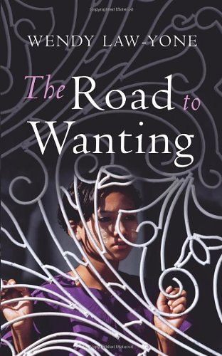 The best books on Her Own Burma - The Road to Wanting by Wendy Law-Yone