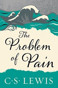 The best books on Simple Governance - The Problem of Pain by C S Lewis