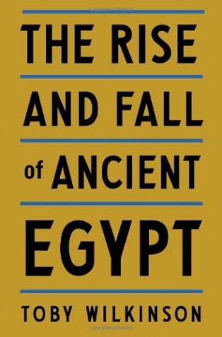 The Best Books on Ancient Egypt | Five Books Expert