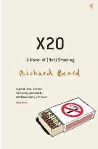 X20 by Richard Beard