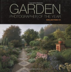 The best books on Garden Photography - Garden Photographer of the Year, Collection 1-3