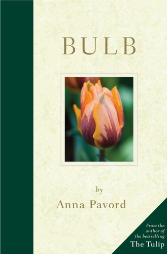The best books on Garden Photography - Bulb by Andrew Lawson & Anna Pavord