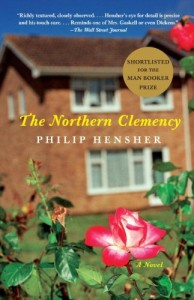 The best books on Modern Britain - The Northern Clemency by Philip Hensher