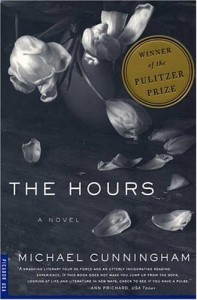 The best books on Being a Mother - The Hours by Michael Cunningham