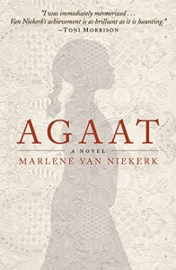 The best books on Identity in South Africa - Agaat by Marlene van Niekerk