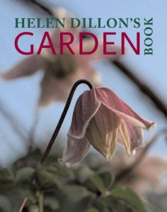 The best books on Gardening - Helen Dillon's Garden Book by Helen Dillon