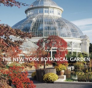 The best books on Gardening - The New York Botanical Garden by Gregory Long & Gregory Long and Anne Skillion