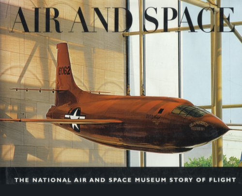 The best books on Space Exploration - Air and Space by Andrew Chaikin