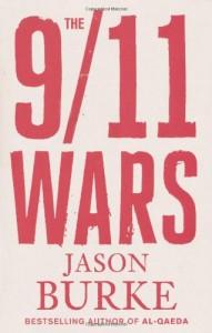 The 9/11 Wars by Jason Burke