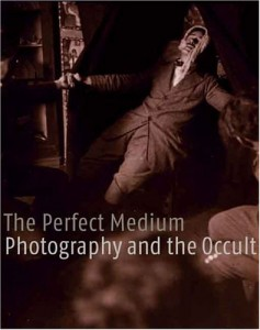 The best books on Photography and Reality - The Perfect Medium by Clément Chéroux, Andreas Fischer, Pierre Apraxine, Denis Canguilhem and Sophie Schmit