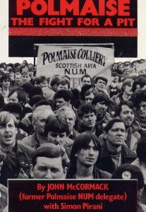 The best books on Putin's Russia - Polmaise by Simon Pirani & Simon Pirani and John McCormack