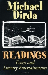The best books on Sherlock Holmes - Readings by Michael Dirda