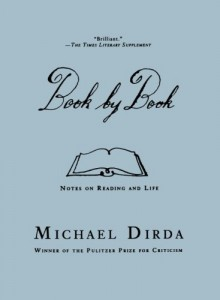 The best books on Sherlock Holmes - Book by Book by Michael Dirda