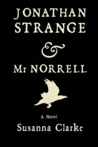 Tendai Huchu recommends the best Historical Fiction - Jonathan Strange & Mr Norrell by Susanna Clarke