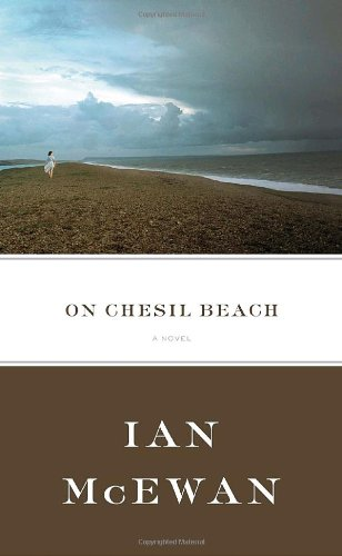 The best books on Love and Relationships - On Chesil Beach by Ian McEwan