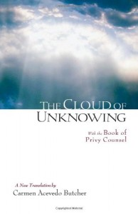 The best books on Christianity - The Cloud of Unknowing by Anonymous
