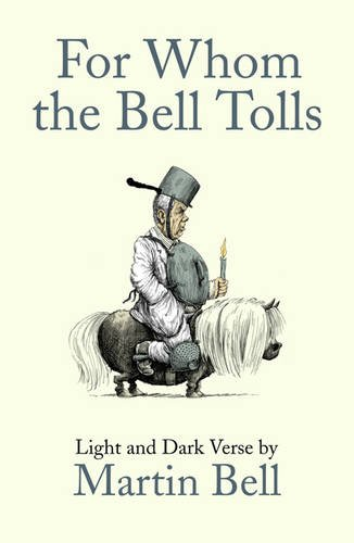 The best books on Reportage and War - For Whom the Bell Tolls by Martin Bell